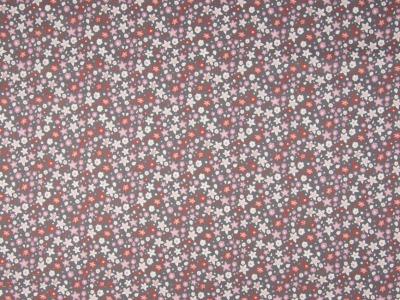 05m BW Blütenwiese grau mauve weiß