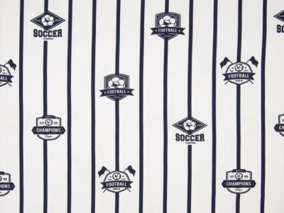 05m Jersey Soccer Football Fußball Emblem
