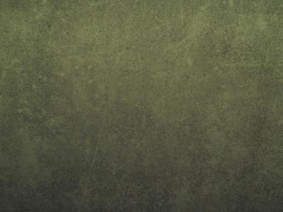 1m Sommersweat Leathergradient bei Astrokatze Dark