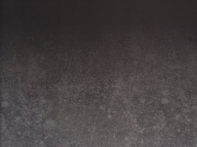 1m Sommersweat Leathergradient bei Astrokatze Moon