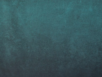 1m Sommersweat Leathergradient bei Astrokatze Ocean
