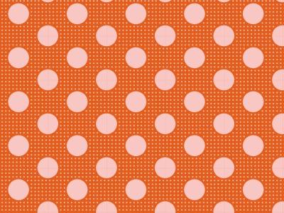 05m BW Tilda Medium Dots Punkte