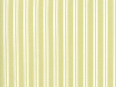 05m BW Darling Littel Blockstreifen hellgrün