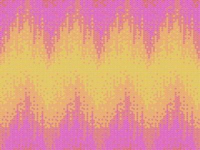 05m BW Tula Pink Zuma High