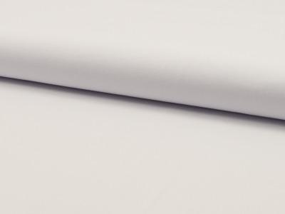 05m Baumwolle Uni weiß 004 Auch