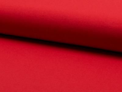 05m Jersey uni rot 015 Auch