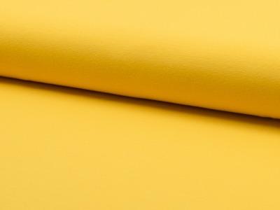 05m Jersey uni gelb 031 Auch
