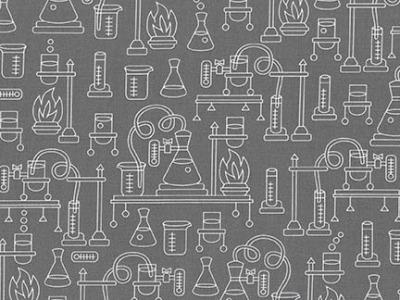 05m BW Science Fair Chemie Reagenzgläser