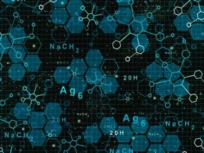 05m BW Science Fair Chemie Verbindungen