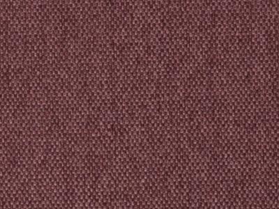 05m Dekostoff Rom meliert lila