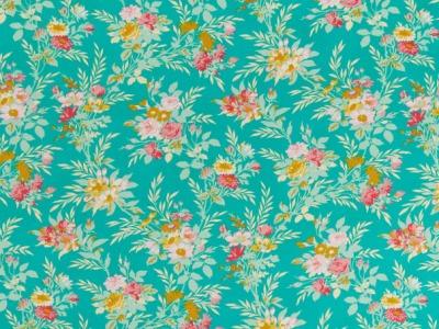 05m BW Tanya Whelan Little Bouquet