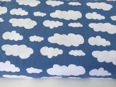 05m Jersey Vicente Wolken Rauch blau
