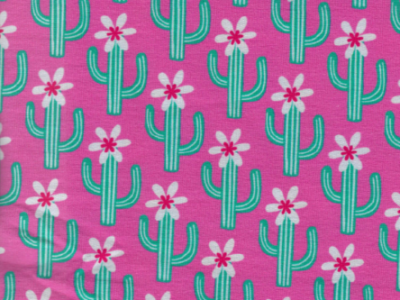 05m Sweat Cactus Blossom by jolijou