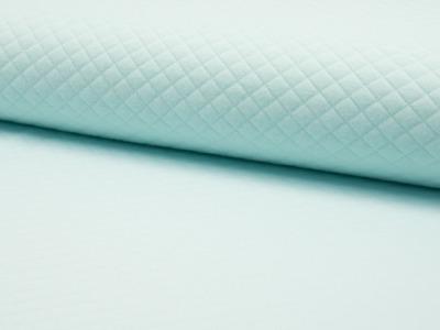 0 5m Jersey Diamond Melange Stepper mint