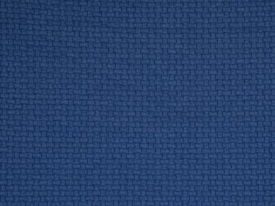 05m Sweat Bricks 3D jensblau Dusty