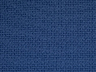 0 5m Sweat Bricks 3D jensblau Dusty Blue Ziegel