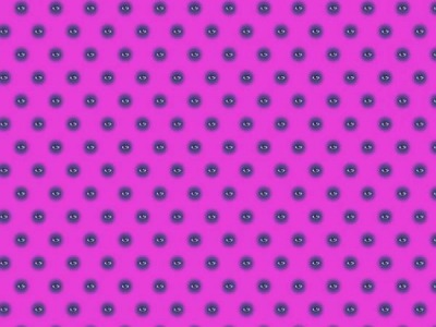 05m BW Tula Pink De La
