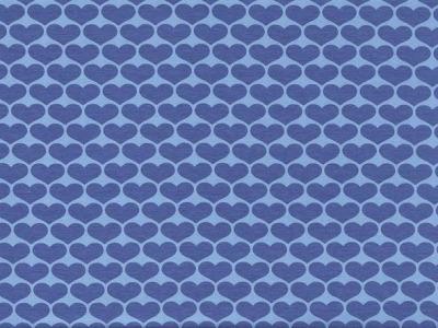 05m Jersey Vincente Herzen hellblau mittelblau