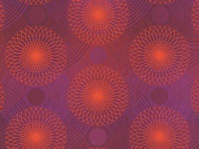 025m Baumwolle Wishwell by Robert Kaufmann