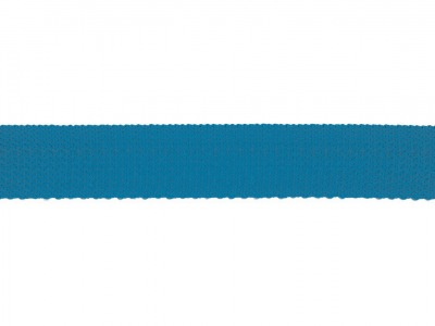 1m Gurtband 40 mm uni