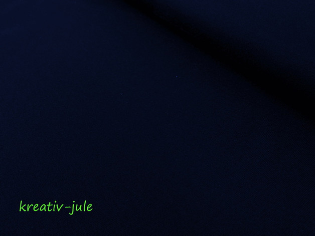 Sweat Sweatshirt dunkelblau,marine