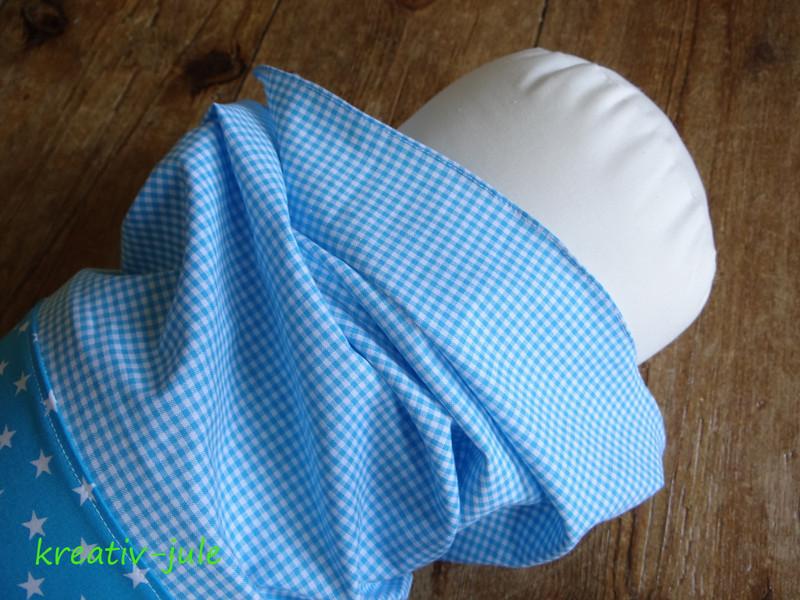 Schultütenkissen Kissen für Schultüte