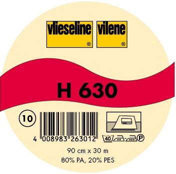 Vlieseline H630 Freudenberg Volumenvlies - 1