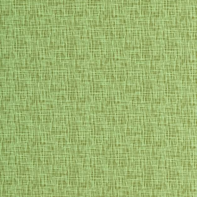 Criss Cross Jersey Vera hellgrün grün