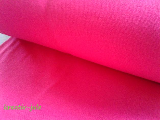 Buendchen pink