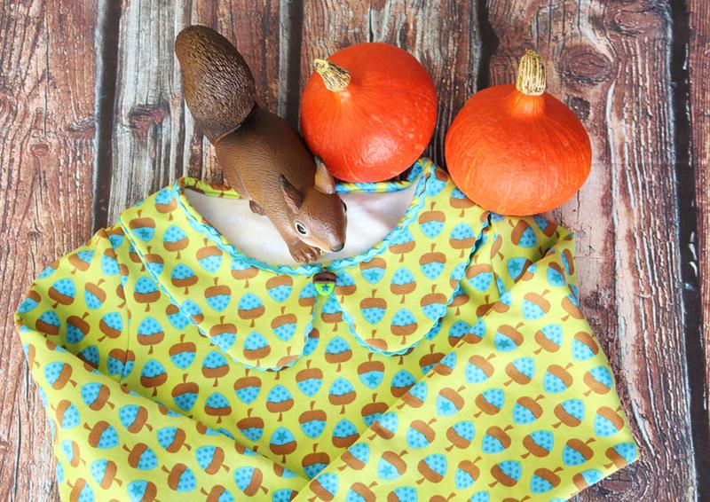 Magic Wood Sweat Zaubernuss Cherry Picking - 2