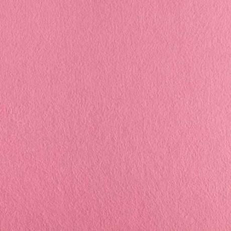 Stickfilz Bastelfilz Filz waschbar rosa