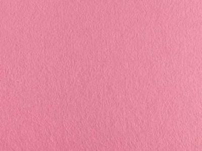 Stickfilz Bastelfilz Filz waschbar rosa Stickfilz
