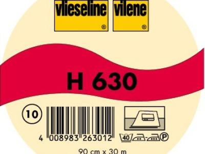 Vlieseline H630 Freudenberg Volumenvlies