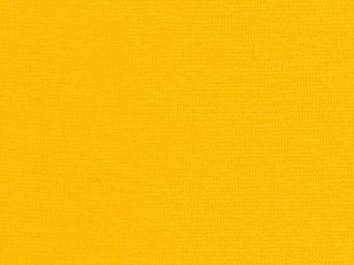 Bündchen gelb Heike
