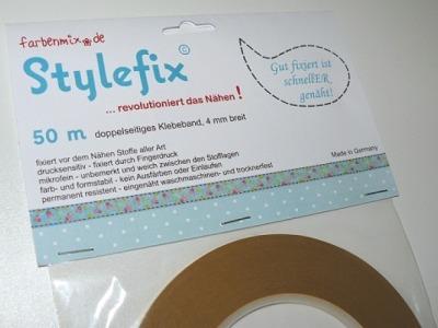 Stylefix 50m Farbenmix