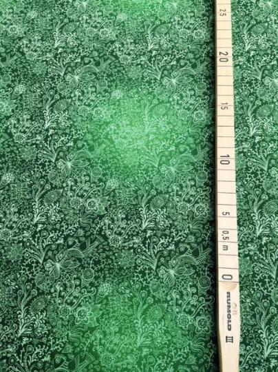 40 cm - Reststück - Spotlight