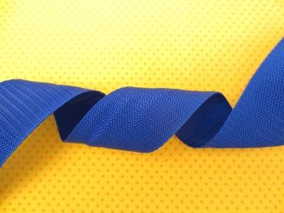 Gurtband - 50mm - dunkelblau