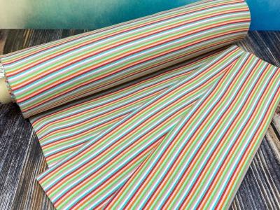 Bündchen Ringelbündchen bunt Farben Regenbogen Swafing