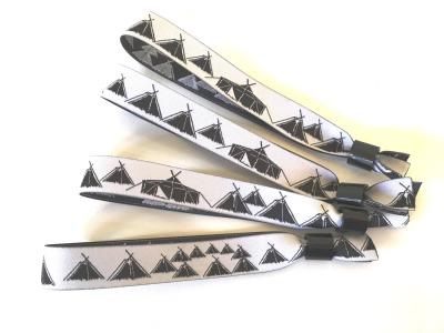 Pfadfinder Festivalarmband