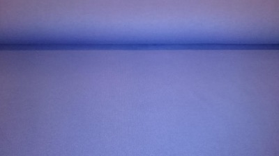 Sweat Uni - blau
