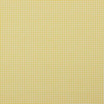 03085040 Stoff Baumwolle Vichy kariert klein