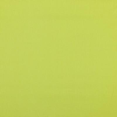 06006013 Stoff Baumwolle grün uni
