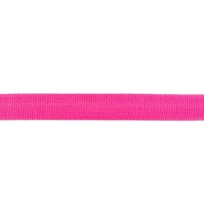 20012 30 mm Gurtband pink