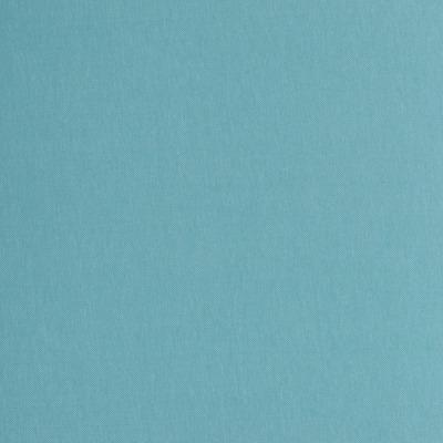 61046 Baumwolljersey Jeansjersey Austin dunkelblau mint Swafing
