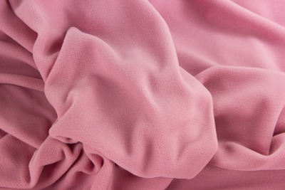 70436 Thermo Fleece rosa Sarnen Swafing