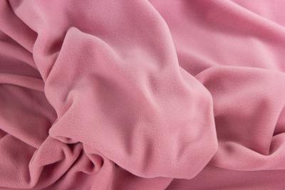 70436 Thermo Fleece rosa Sarnen Swafing