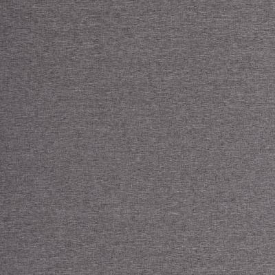 80083 Outdoorstoff Softshell Shelly dunkelgrau melange