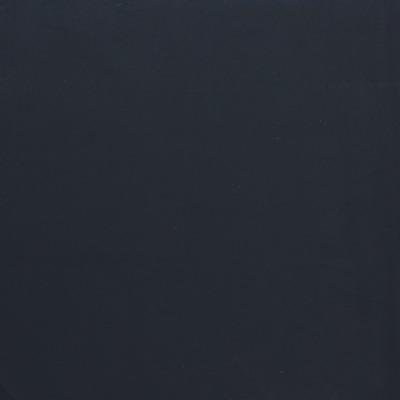 80150 Havy Oilskin beschichteteBaumwolle dunkelblau navy