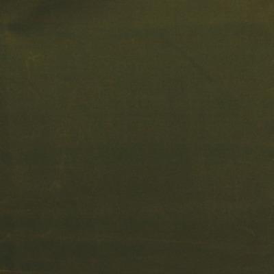80151 Havy Oilskin beschichteteBaumwolle khaki oliv