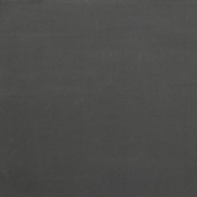 80152 Havy Oilskin beschichteteBaumwolle steingrau grau